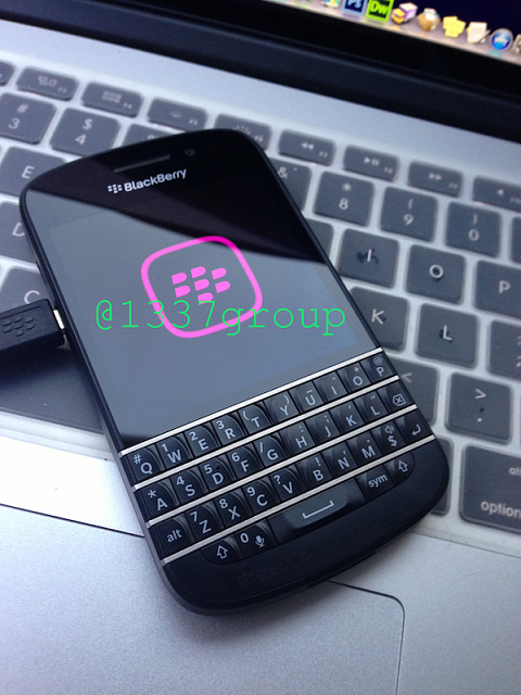 BlackBerry Q10 Prototype pictures / features-img_1168.png