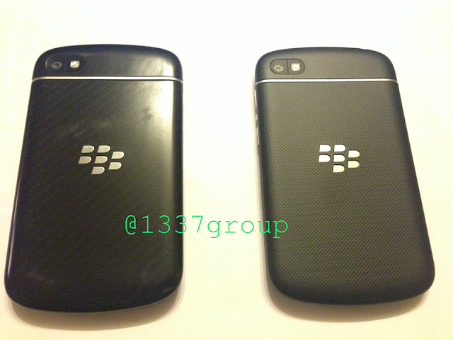 NEW Q10 PHOTOS! Carbon Weave backplate vs. Rubberized backplate-img_1299.png