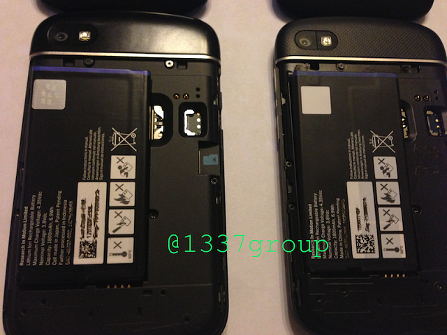 NEW Q10 PHOTOS! Carbon Weave backplate vs. Rubberized backplate-img_1302.png