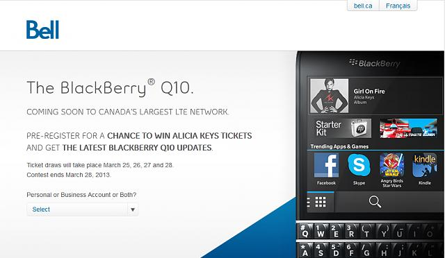 Bell Q10 Contest March 25 to 28 - Coming Soon?-bell-q10.jpg