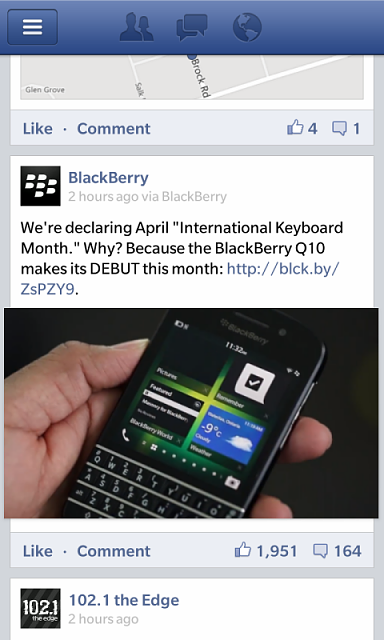 BB's msg on FB today q10 international keyboard month!-img_00000977.png