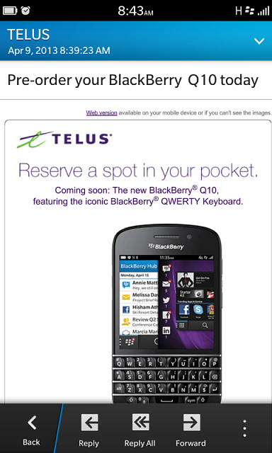 Telus Q10 release date April 29-img_00001108.png