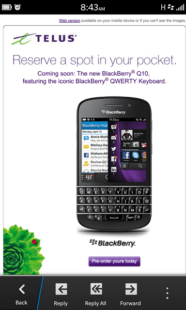 Telus Q10 release date April 29-img_00001109.png