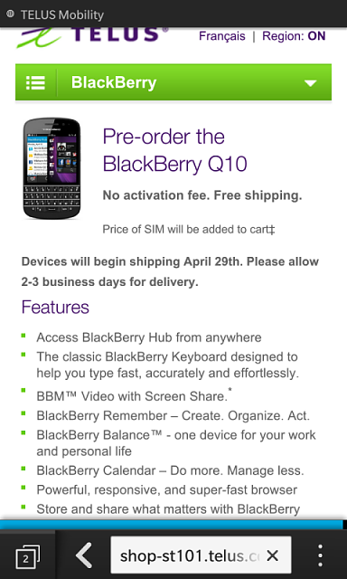 Telus Q10 release date April 29-img_00001110.png