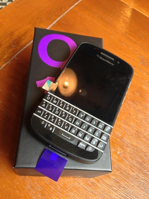 The 'I got my Q10' thread-q10.jpg