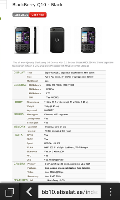 Q10 Axiom review (arabic) Cortex A9 cpu ?-img_00000021.png