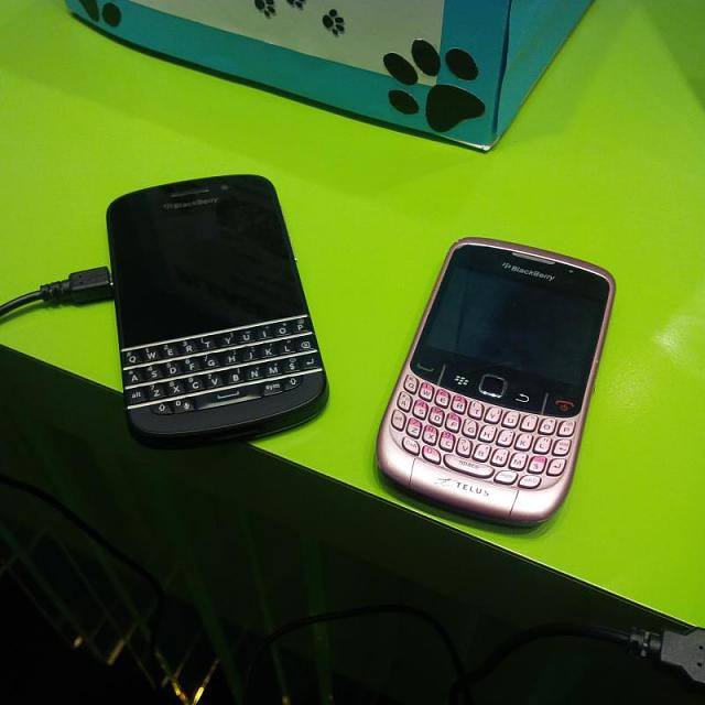 Who's Getting the Q10 today!?!?-img_00000003-1-.jpg