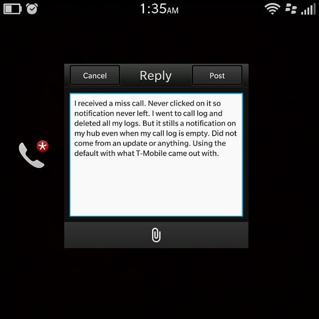 Call notification on Blackberry Hub-img_00000120.png