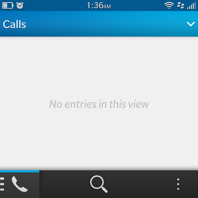 Call notification on Blackberry Hub-img_00000122.png