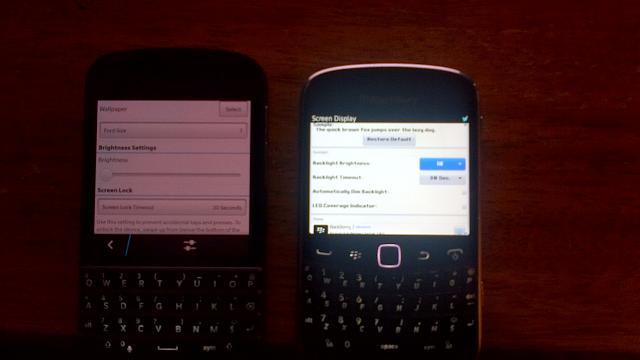 Q10 Screen Brightness? Too Dim!!-img_00000009.jpg