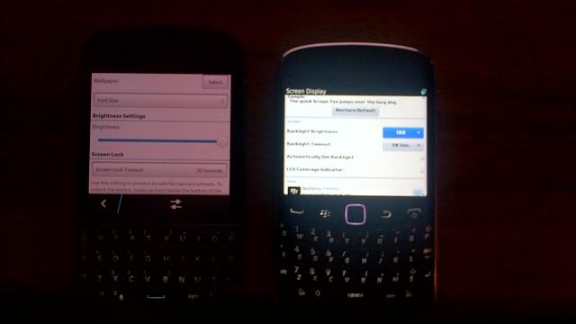 Q10 Screen Brightness? Too Dim!!-img_00000008.jpg