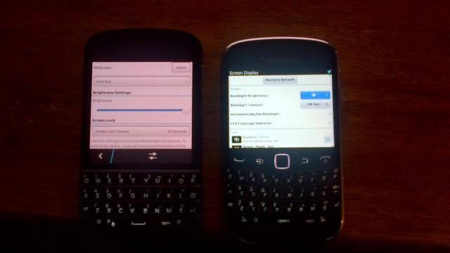 Q10 Screen Brightness? Too Dim!!-img_00000007.jpg