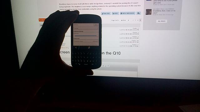 Q10 Screen Brightness? Too Dim!!-img_00000010.jpg