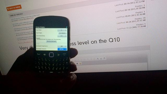 Q10 Screen Brightness? Too Dim!!-img_00000012.jpg