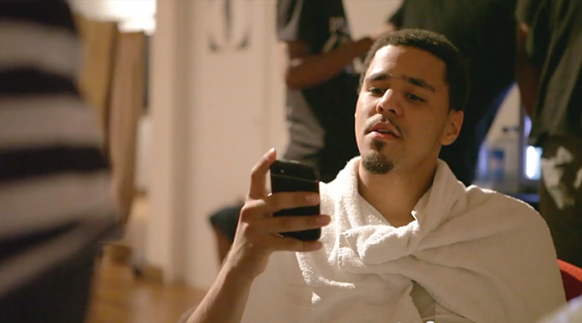 J.Cole and BB Q10-screenshot20130703at11.32.04am.png