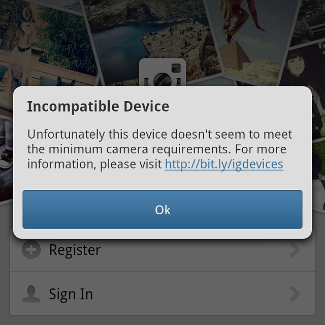"Instagram 4.0.2 Not working on Q10 10.1.0.4181 ""incompatible device error ""-img_00000152.png"