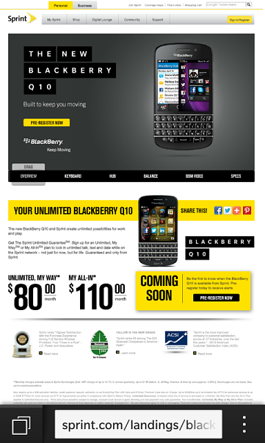 Sprint preregister page for Q10 is live-img_00000905.png