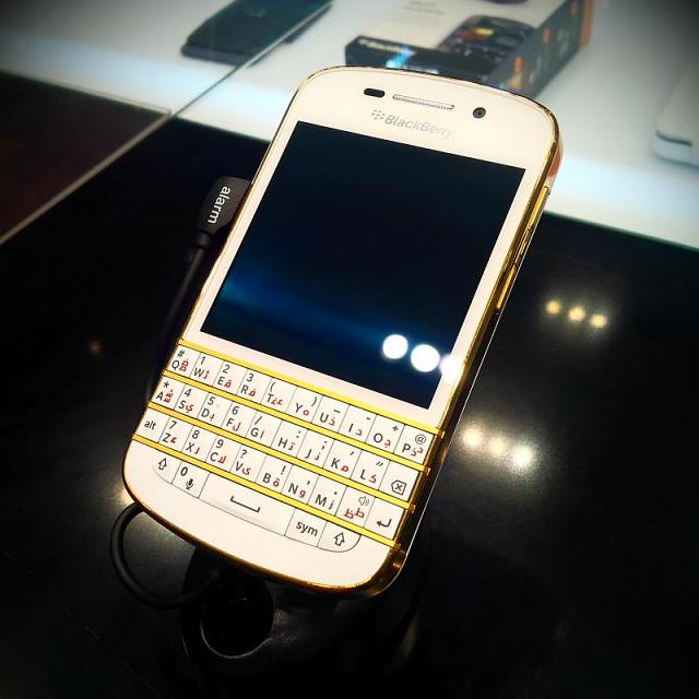Spotted the Blackberry Q10 Limited Edition-img_00000056_edit.jpg