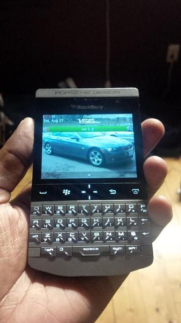 Spotted the Blackberry Q10 Limited Edition-img_00000197.jpg