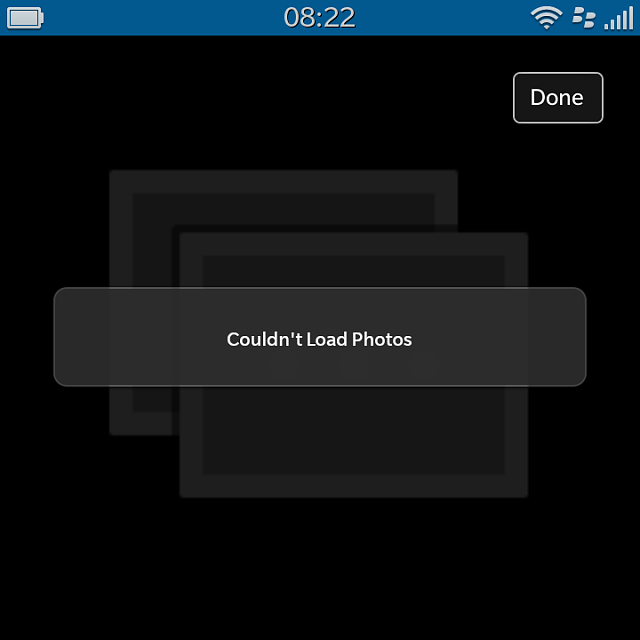 Cannot Load P Os Message Facebook Img_00000119 Png