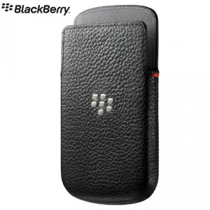 Q10 pouch that can take a Q10 with soft shell case on?-wl2m.jpg