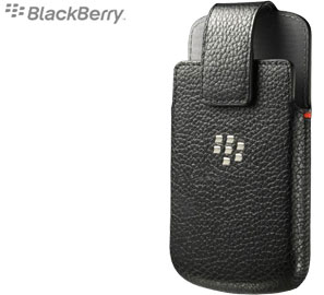 Q10 pouch that can take a Q10 with soft shell case on?-7d2f.jpg