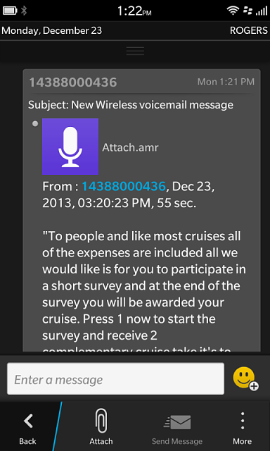 Rogers Wireless visual voicemail no more!-img_00000287.png