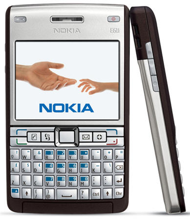 nokia keyboard phone. click image for larger version. name: 803446_100204131656_nokia-e61.jpg views: 2110 nokia keyboard phone