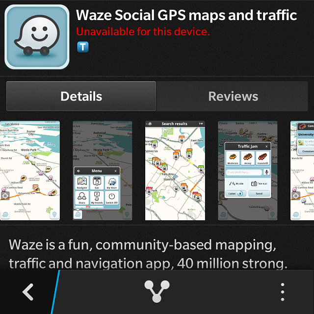 Anyone use Waze?-img_20140118_091952.png