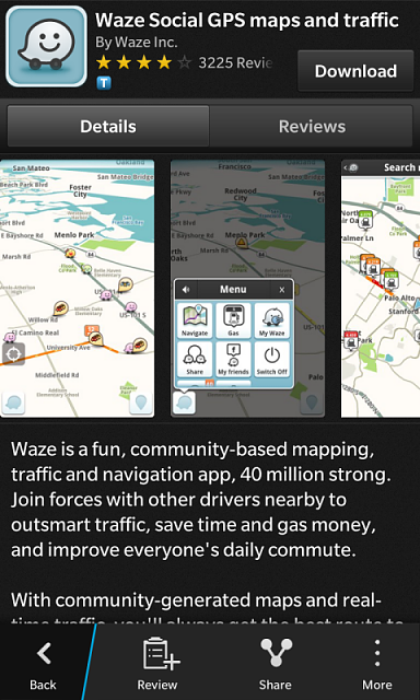 Anyone use Waze?-img_20140119_221910.png