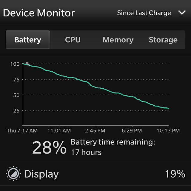 Battery life with the new BB OS 10.2-img_20140130_221428.png