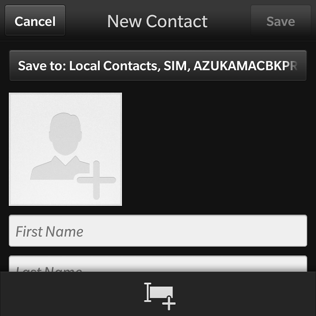 New Contact Feature in 10.2.1-img_20140204_103037.png