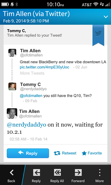 FINALLY Getting A Q10 On Monday!-img_20140209_221035.png