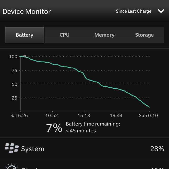 Q10 Battery Is Unbelievable!-img_20140302_001213.png