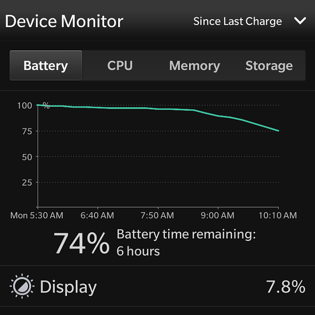 Q10 Battery Is Unbelievable!-img_20140303_101133.png