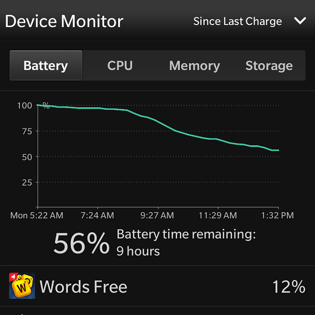 Q10 Battery Is Unbelievable!-img_20140303_133458.png