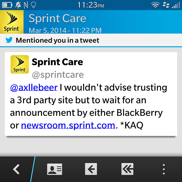 For all Sprint customers waiting on the 10.2.1 update. FINALLY SOME ANSWERS.-img_00000901.png