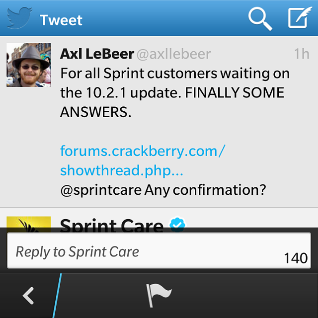 For all Sprint customers waiting on the 10.2.1 update. FINALLY SOME ANSWERS.-img_00000902.png