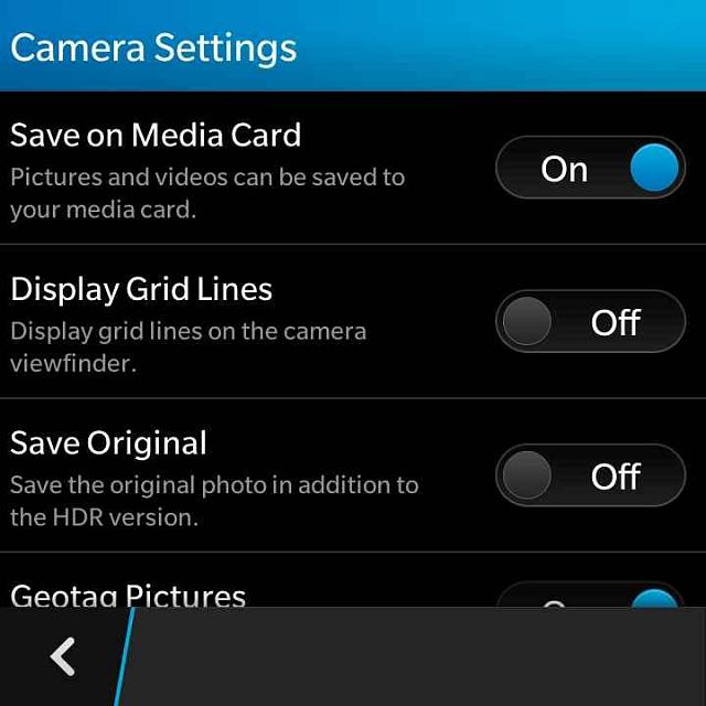 Save files in phone memory from SD CARD-save-anh.jpg