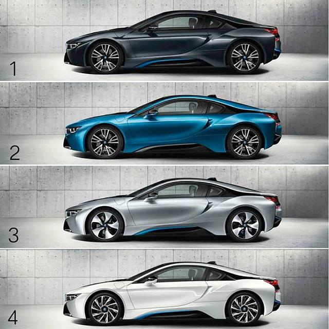 WALLPAPERS!!! - For the love of Q.. [RELOADED]-bmw-i8-colors-hd-wallpaper.jpg