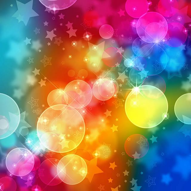 WALLPAPERS!!! - For the love of Q.. [RELOADED]-colorful-bubble-stars.jpg