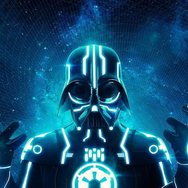 WALLPAPERS!!! - For the love of Q.. [RELOADED]-darth-vader-tron-hd-wallpaper-tablet-android-720x720.jpg