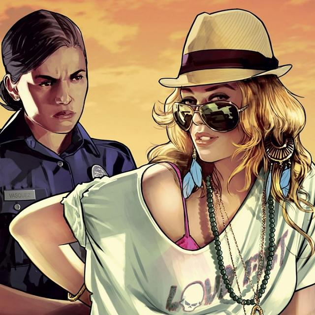 WALLPAPERS!!! - For the love of Q.. [RELOADED]-grand-theft-auto-v-girl-cop-720x720.jpg