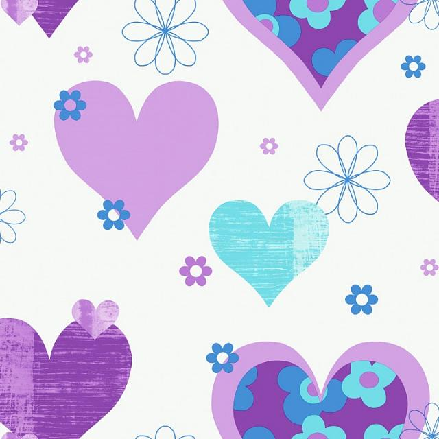 WALLPAPERS!!! - For the love of Q.. [RELOADED]-happy-hearts-purple1-720x720.jpg