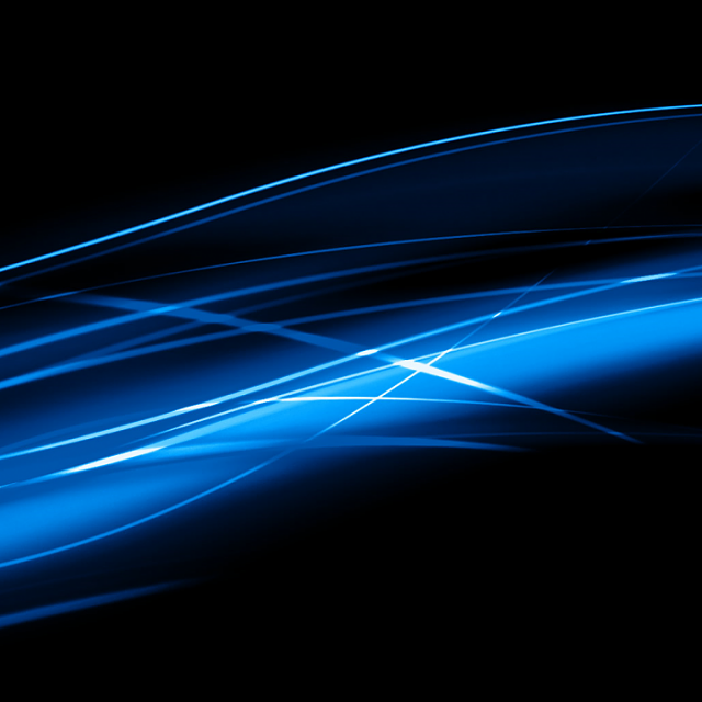 WALLPAPERS!!! - For the love of Q.. [RELOADED]-ipad-wallpaper-electric-blue-720x720.png