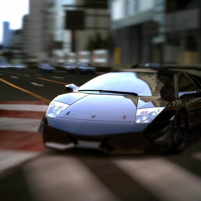 WALLPAPERS!!! - For the love of Q.. [RELOADED]-lamborghini-gt5-black-720x720.jpg
