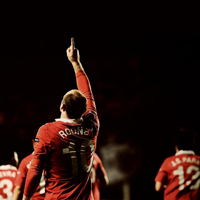 WALLPAPERS!!! - For the love of Q.. [RELOADED]-wayne-rooney-mu-720x720.jpg