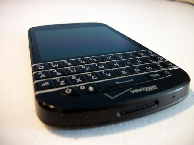 The Q10 Experiment: Using a BlackBerry Q10 for 30 Days-100_4804.jpg