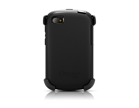 What is the best case for the Q?-accessories-4174b-450x350.png