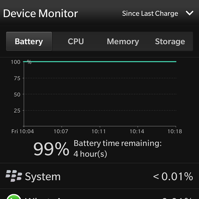 Is the battery this horrible? Sure hope not.-img_20140606_102142.png